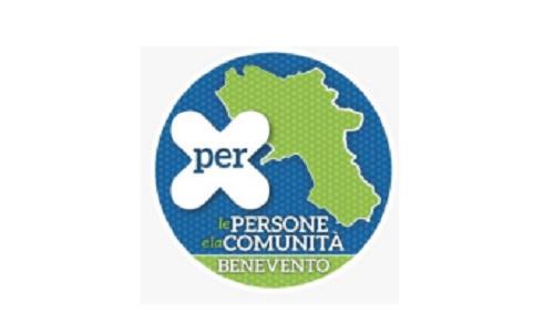 Riunione del Circolo PER le Persone e la Comunità Città di Benevento in vista delle prossime Elezioni Comunali