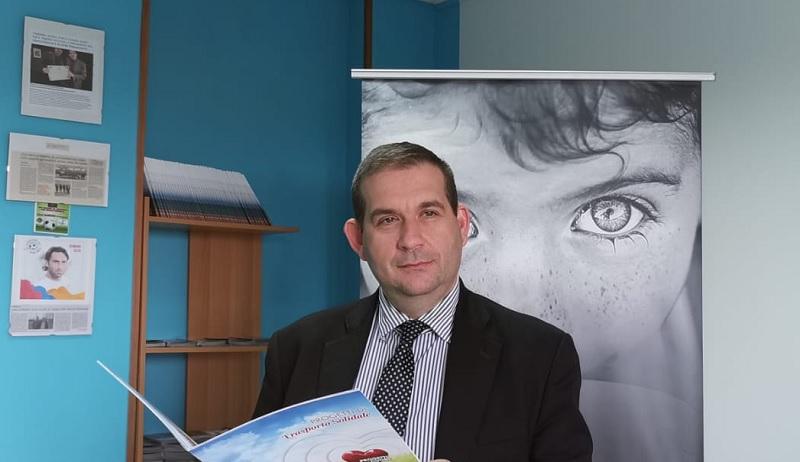 Benevento: AsDIM, campagna di screening gratuiti per i diabetici