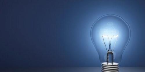 Bolletta luce, Adiconsum: NO a caricare in bolletta costi non attinenti ai consumi elettrici