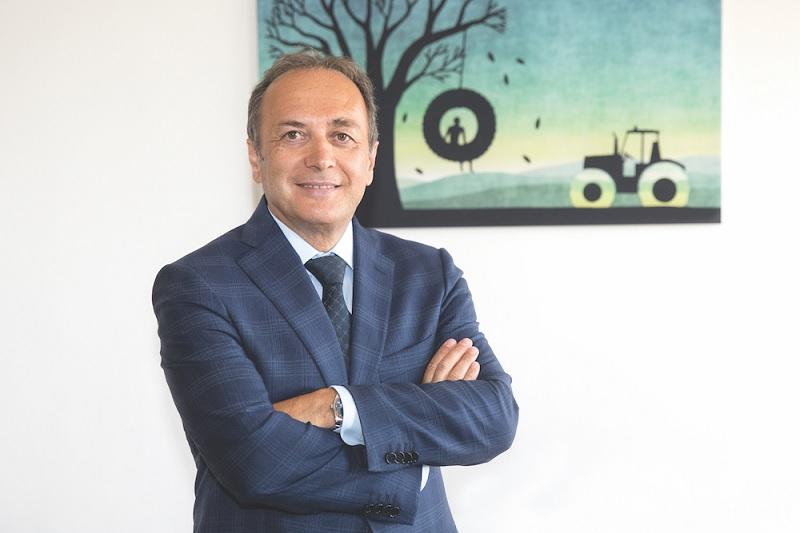 Rapporto Annuale EcoTyre. Campania: gestiti 2.924.610 kg di Pneumatici Fuori Uso nel 2020