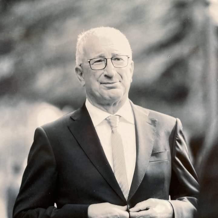 Pesco Sannita. Rinnovo consiglio comunale: Nicola Gentile candidato sindaco