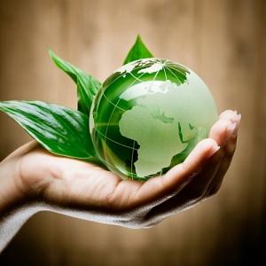 """Giornata della Terra Masiello Coldiretti: """"Il cibo è il tema strategico su cui si misurerà la ripresa"""""""