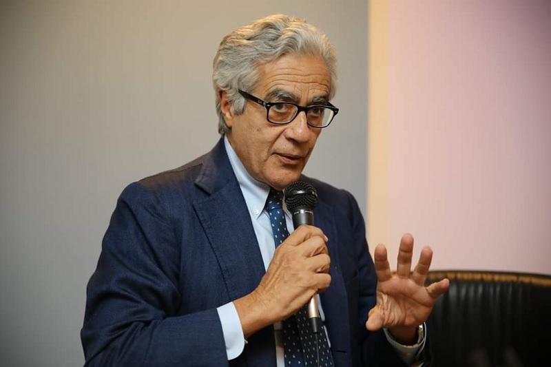 """Confagricoltura,Marzano: """"Risulterà particolarmente complesso il rinnovo dei Contratti con le aziende agricole in difficoltà"""""""