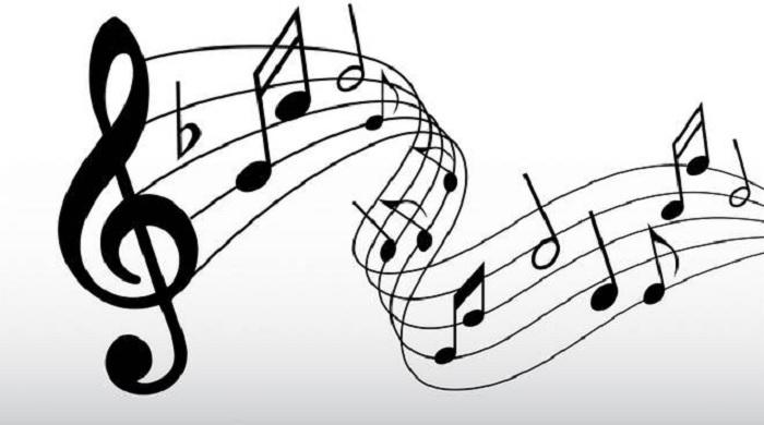 """""""Natura in Musica"""" è il nuovo progetto green promosso dall'associazione """"So What"""" ideato dal musicista Luca Aquino"""