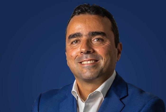 """Concorsone,Attilio Pierro (Lega):""""Valutare le graduatorie giacenti per completare offerta in enti locali"""