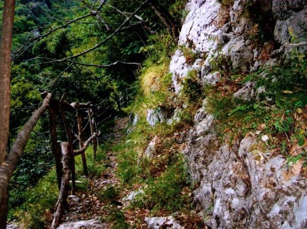 Area protetta del Taburno-Camposauro: al via una serie di attività a favore del turismo
