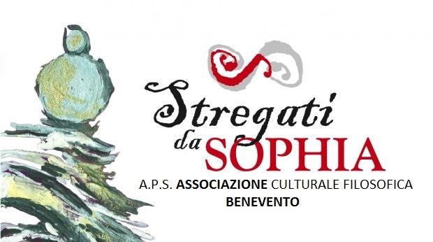 """""""Stregati da Sophia"""": giovedì 8 Aprile la premiazione dei vincitori del concorso """"Io Filosofo"""""""