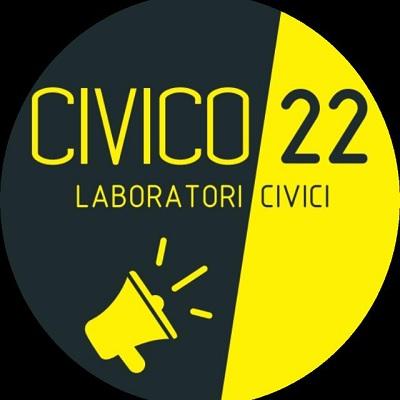 DDL Zan. Il Gruppo parità di genere di Civico22: ennesima occasione persa.
