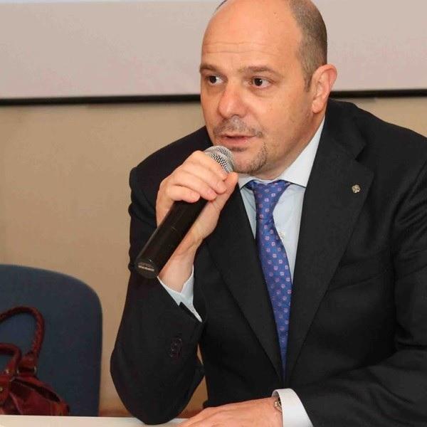 La Lega di Benevento si aggiudica un consigliere comunale ed è risultata essere la prima dello schieramento di centro-destra