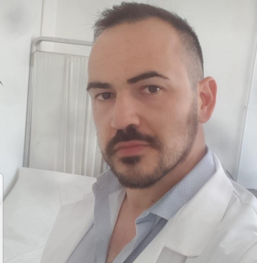 Amministrative Benevento: solidarietà a Fiore, si dimettono i primi candidati alle comunali della Lega Salvini Premier