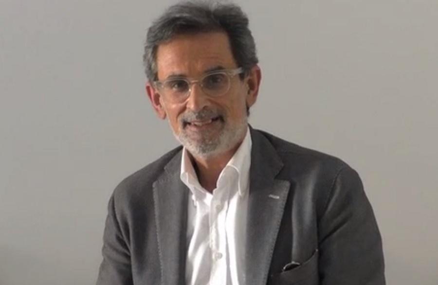 """Progetto Lumode, Luigi Perifano: """"Pasquariello deve prendersela con l'Anac e non con me"""""""