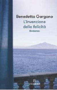 """Continua con successo l'iniziativa Aspettando """"Metti una sera un libro al Teatro Romano"""""""