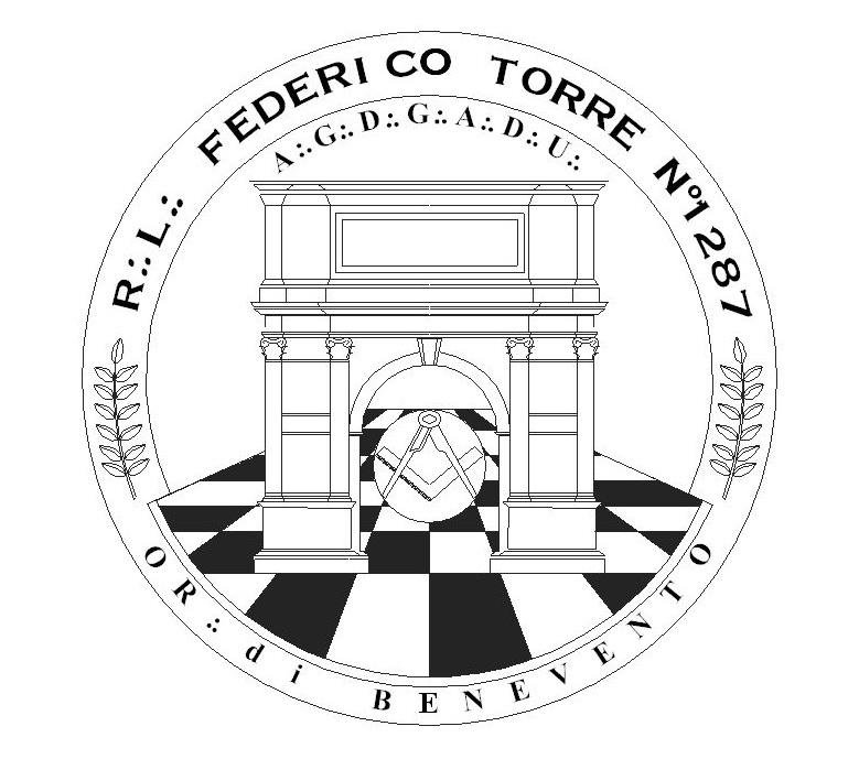 """Altrabenevento:""""Benevento vanta una lunga tradizione massonica vietata però alle donne. Cosa ne pensano A.Pepe, Farese, Mollica, De Lucia e Ricciardi? """""""