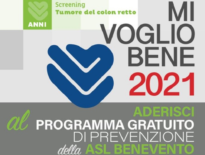L'ASL Benevento riprende gli screening oncologici: negli hub vaccinali una postazione dedicata
