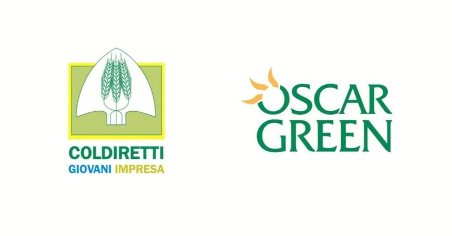 Oscar Green: Coldiretti, a Bocca della Selva il premio ai giovani imprenditori