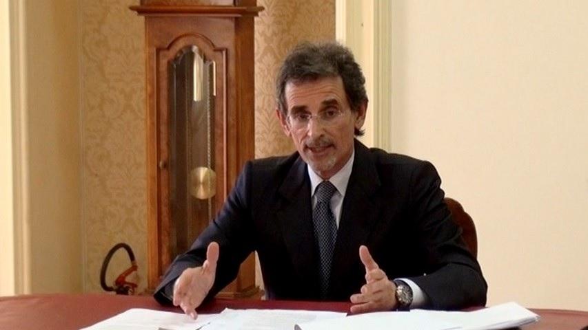 """Progetto Lumode, Perifano: """"Una Caporetto per l'amministrazione. Mai più improvvisazione e sciatteria"""""""
