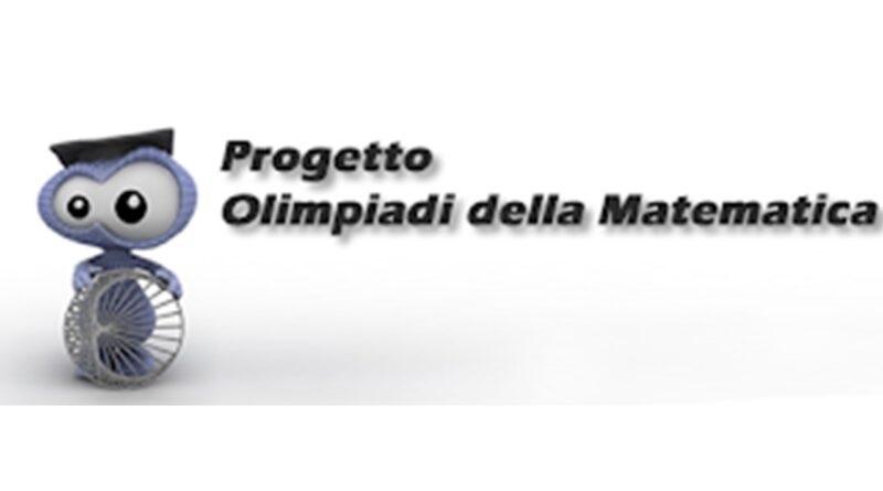 Olimpiadi della Matematica. Ancora un successo al Liceo Rummo! Medaglia di bronzo per Raffaele Botticella!