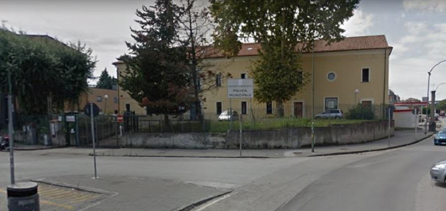 Benevento. Al via corsi di formazione per i lavori di pubblica utilità comunale