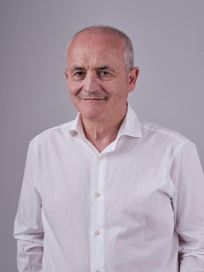 Castelvenere: Di Santo, mi candido a Sindaco alle prossime amministrative.