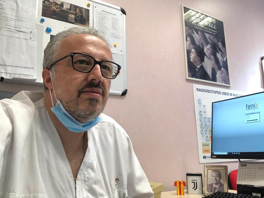 """Vaccinazioni: sabato a Castelvenere l'Open Day. Il Centro Studi """"Aldo Moro"""" ringrazia Volpe e Boniello"""