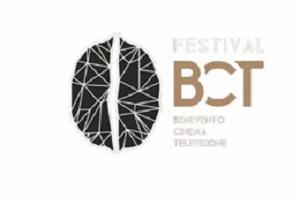 BCT – Festival Nazionale del Cinema e della Televisione di Benevento presenta la V Edizione