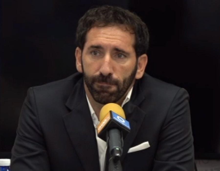 """Caserta : """"Parma forte ma concede occasioni. Dovremmo sfruttarle"""""""