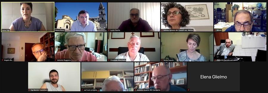"""Pais a Cives: """"Progettiamo una prossimità ibrida con incontri nel mondo fisico e interazioni digitali nella città"""""""