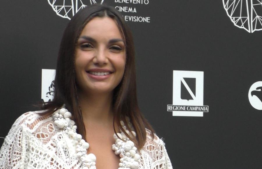 Bct. Elettra Lamborghini, Valeria Angione e Maccio Capatonda tris vincente