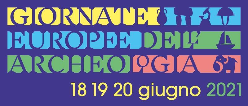 Dialogo sull'archeologia beneventana il 18 Giugno per le Giornate Europee dell'Archeologia
