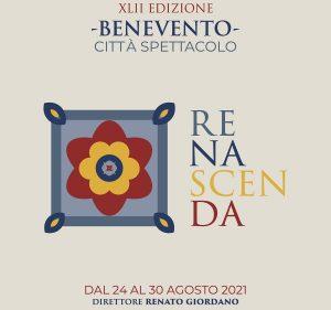 """Festival """"Benevento Città Spettacolo"""": gli eventi previsti presso l'Arco del Sacramento si terranno presso i Giardini della Rocca"""