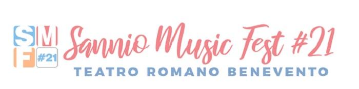 Al via la rassegna 'Sannio Music Fest #21 presso il Teatro Romano di Benevento