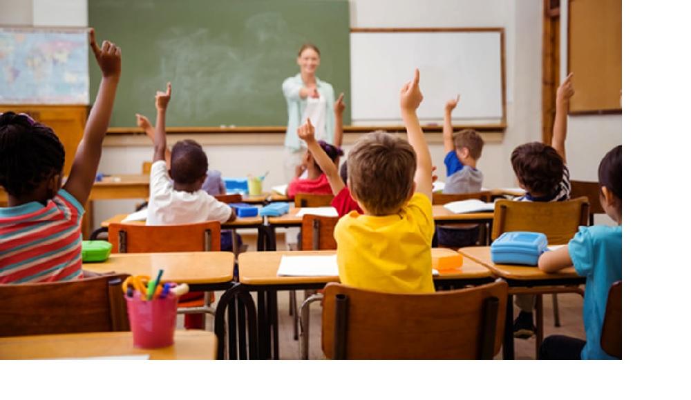 Istituto comprensivo San Marco dei Cavoti:suona l'ultima campanella per gli  alunni della VB.Toccante saluto alle maestre e alla Dirigente