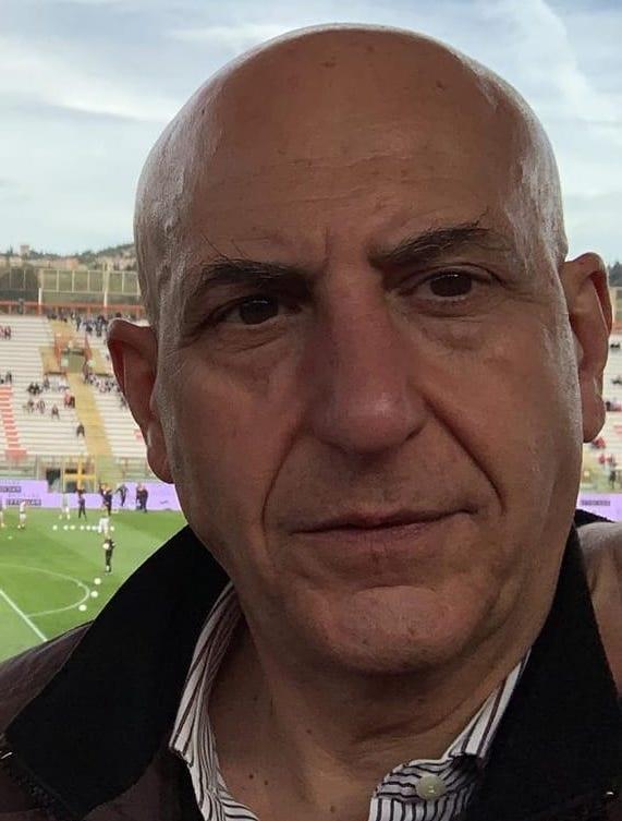 """Benevento. Grant (Lega) : """"L'avv. Mignone è il nuovo coordinatore cittadino"""""""