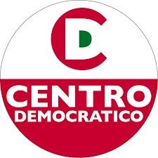 """""""I Moderati"""" e """"Civici in Comune"""" uniti in un nuovo coordinamento con il simbolo del Centro Democratico. Entra Claudio Mosè Principe"""