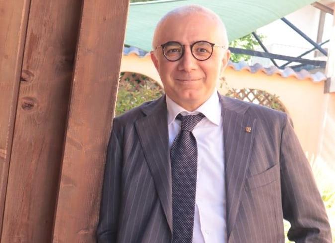 Telese Terme: Sabato il passaggio di consegne fra Caterina Pellegrino e Ciro Palma per la presidenza del Rotary Club Valle Telesina