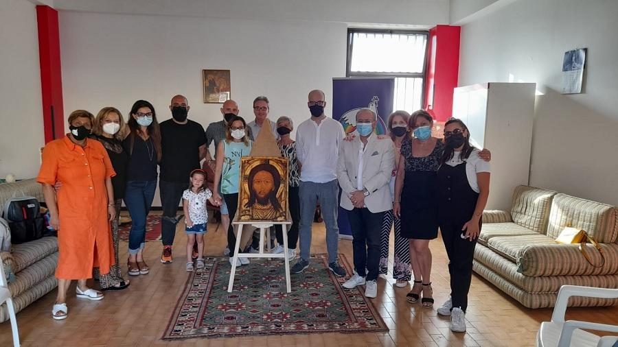 """Comunità di Sant'Egidio di Benevento: """"Il Cammino nel sorriso"""" un progetto per sostenere bambini, adolescenti e ragazzi"""
