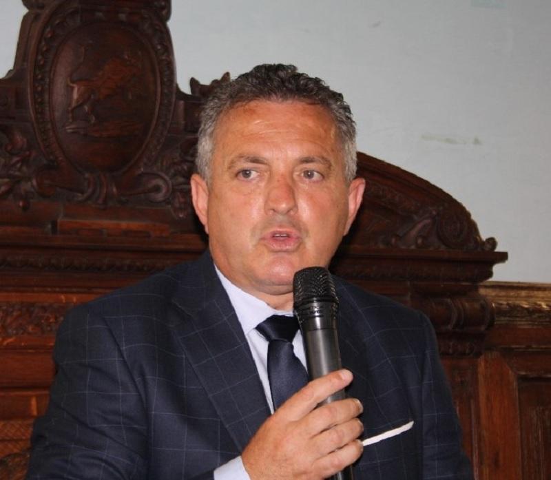 Ecco il punto del Consiglio Provinciale di Benevento riunito oggi in seduta ordinaria
