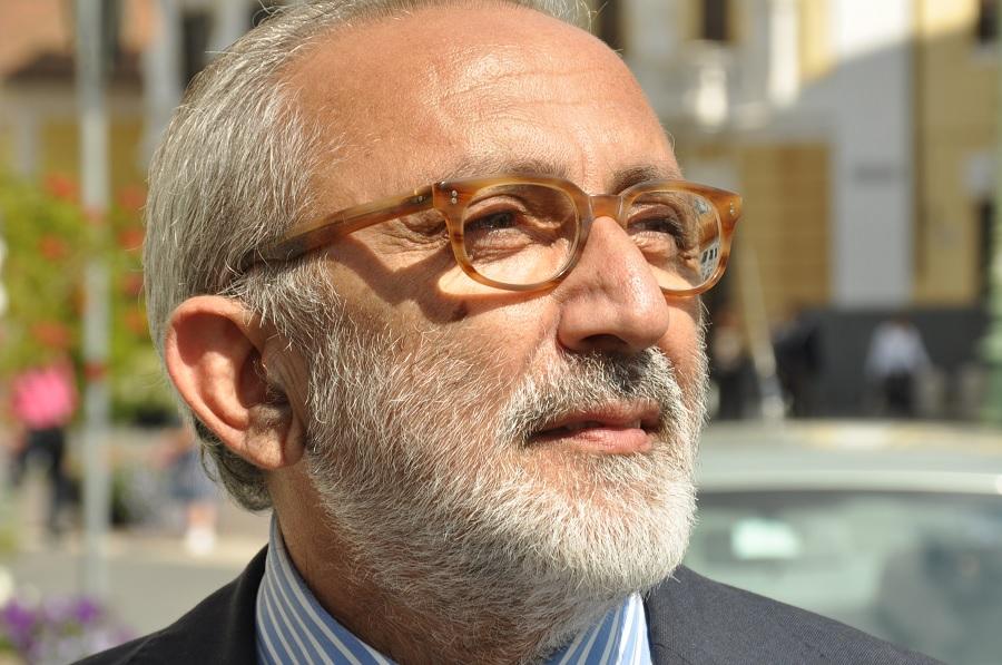 Ferdinando Creta è stato confermato Direttore artistico del Museo Arte contemporanea Sannio