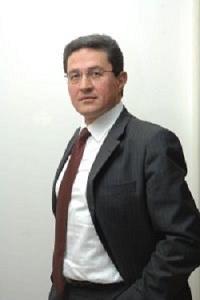 L'ing. Giacomo Pucillo sposa il progetto politico di Noi Campani e sarà candidato alle prossime elezioni amministrative