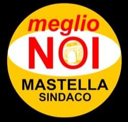 """Michela Pina si candida con """"Meglio Noi"""" a sostegno di Mastella"""