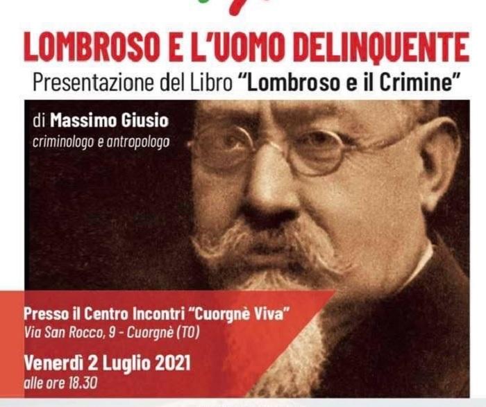 Bascetta presenta a Torino il Festival dei due Principati