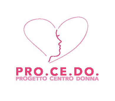 Centro Antiviolenza Progetto Centro Donna -Pro.Ce.Do : venerdì 16 Luglio l'inaugurazione