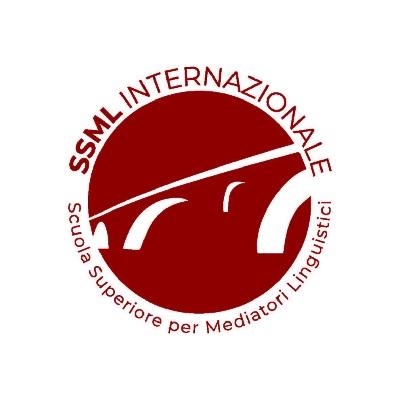 La Summer School diventa Internazionale Bilateral International Summer School – 1° Edizione
