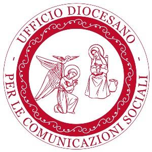 Giornata Mondiale dei nonni e degli anziani, il primo segno pubblico del vescovo Giuseppe verso i fragili e i dimenticati