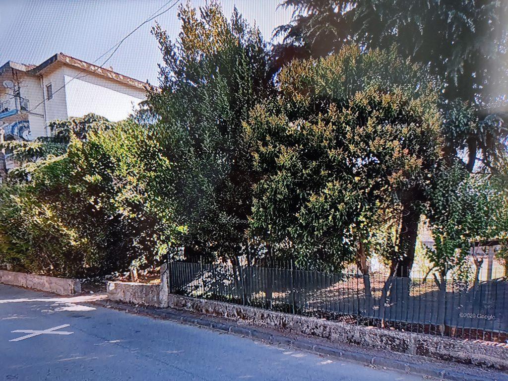 Benevento. Altra occupazione abusiva questa volta in Via dei Mulini