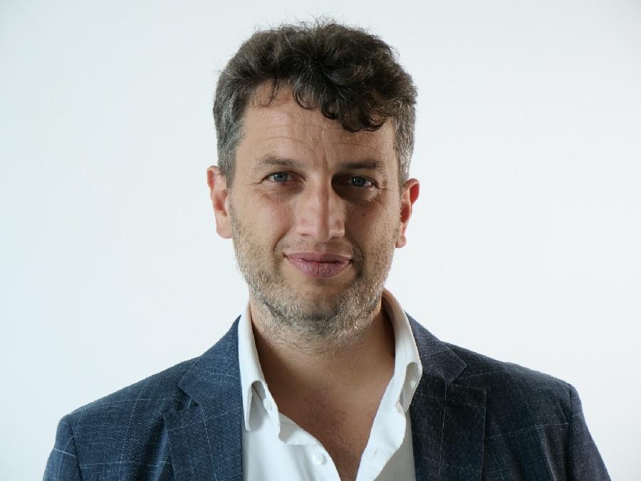 """Il candidato sindaco Angelo Moretti (coalizione ArCo) incontra il Comitato di Quartiere """"Centro Storico"""""""
