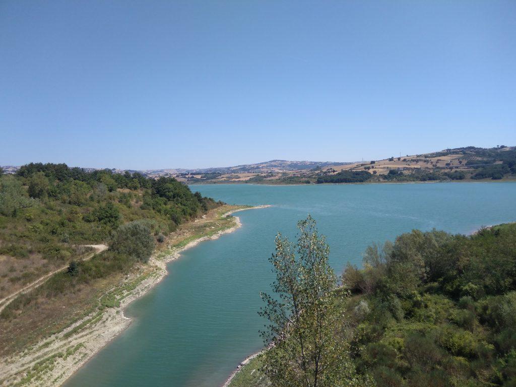 """AltraBenevento : """"Nel ferragosto torrido agli abitanti della parte bassa è ancora servita acqua contaminata da tetracloroetilene"""""""