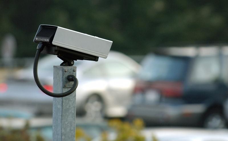 Asia,installate telecamere presso ecopunti Via Novelli e Contrada Panelli