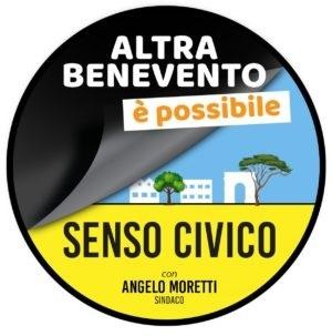 Lunedi 27 Settembre conferenza stampa sui rifiuti  nella sede di AltraBenevento