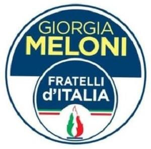 Fratelli D' Italia Airola, Diodato: «Un fallimento della gestione Matera»